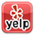 Air Conditioning Repair Santa Monica Yelp
